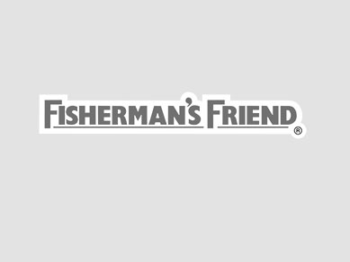 10_Fisherman's_Friend.jpg