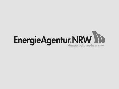11_EnergieAgentur.NRW.jpg