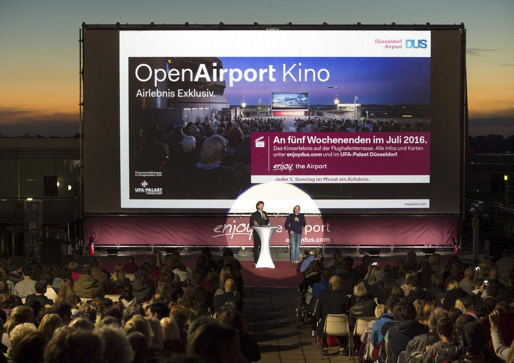 02_Harald_Greising_Moderator_Open_Airport_Kino.jpg