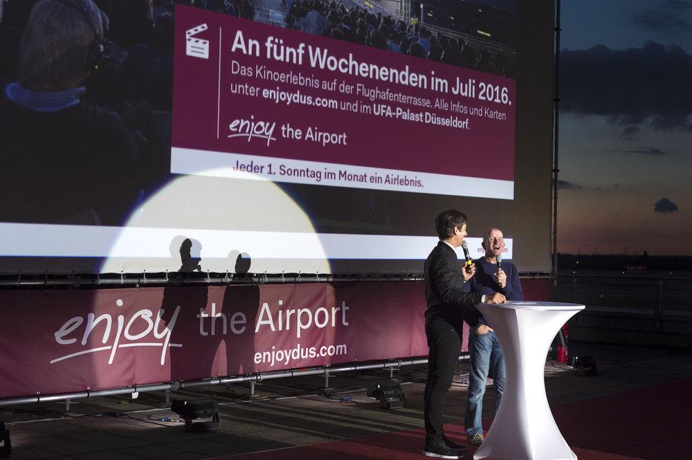 04_Harald_Greising_Moderator_Open_Airport_Kino.jpg