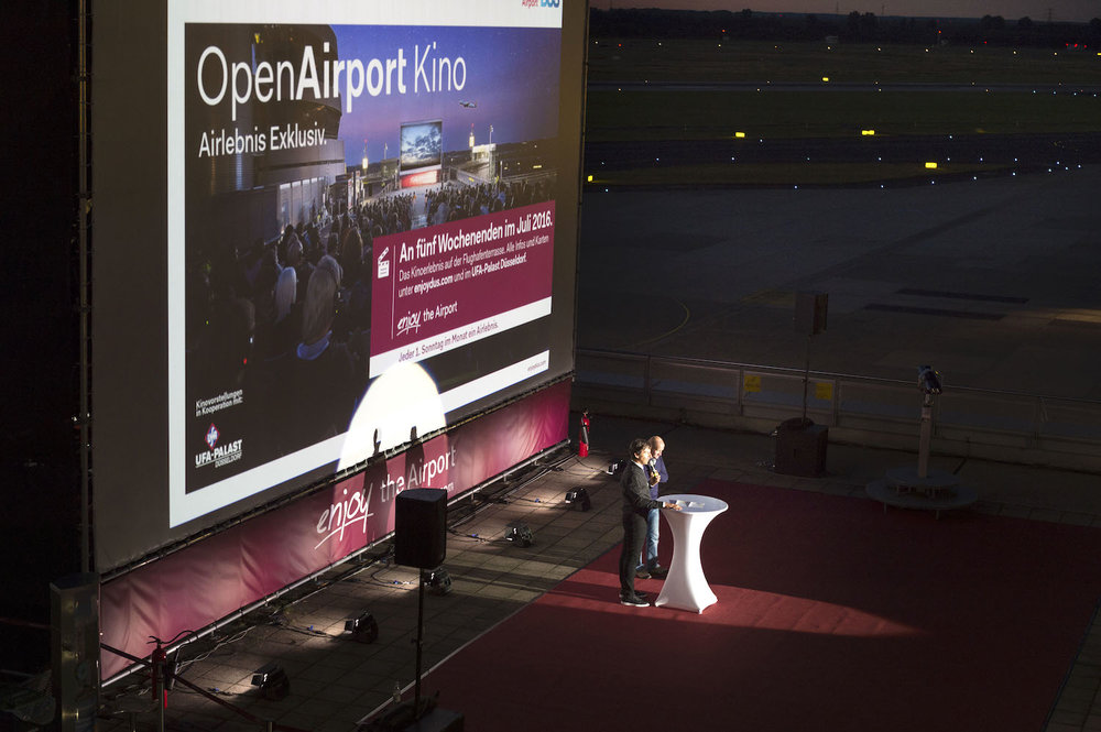 05_Harald_Greising_Moderator_Open_Airport_Kino.jpg