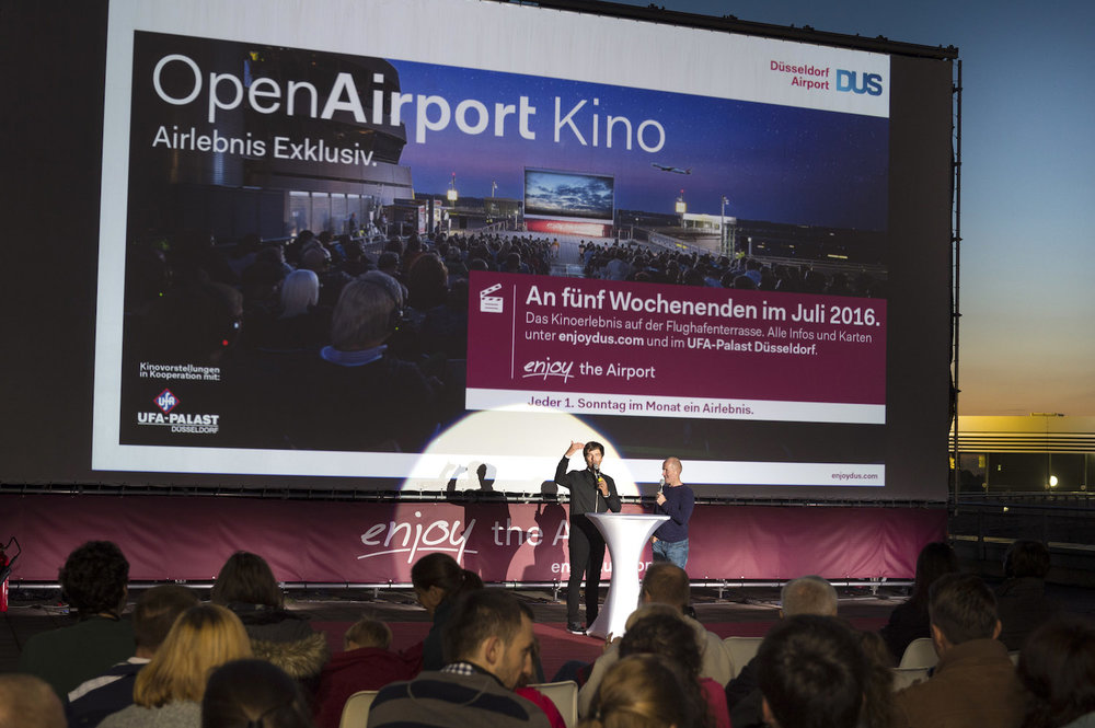 06_Harald_Greising_Moderator_Open_Airport_Kino.jpg