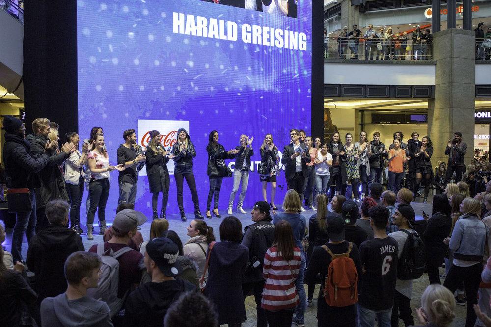 00_Harald_Greising_Moderator_centro_Fashion_Show.jpg