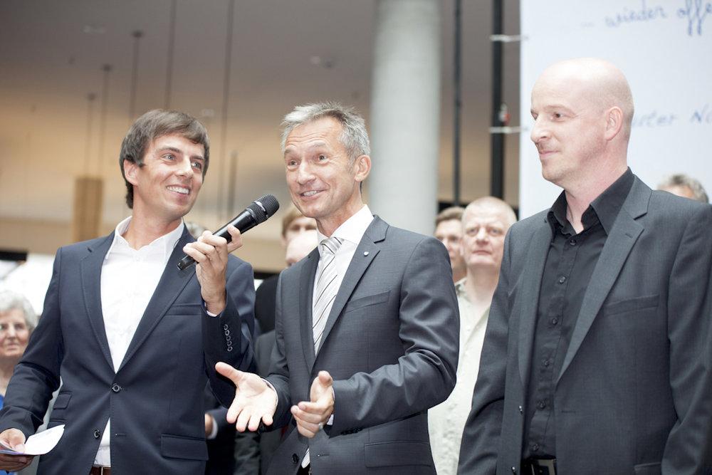 Harald_Greising_Moderator_Martin_Wilger_Hans_Sachs_Haus.jpg