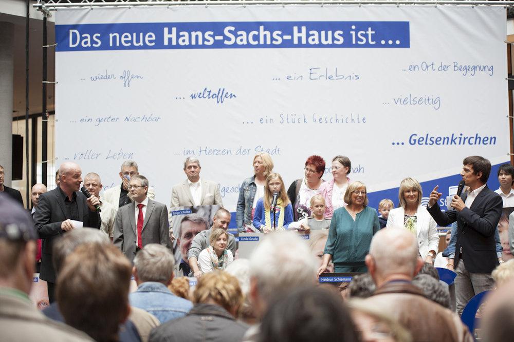 Harald_Greising_Moderator_Martin_Wilger_Hans_Sachs_Haus_01.jpg