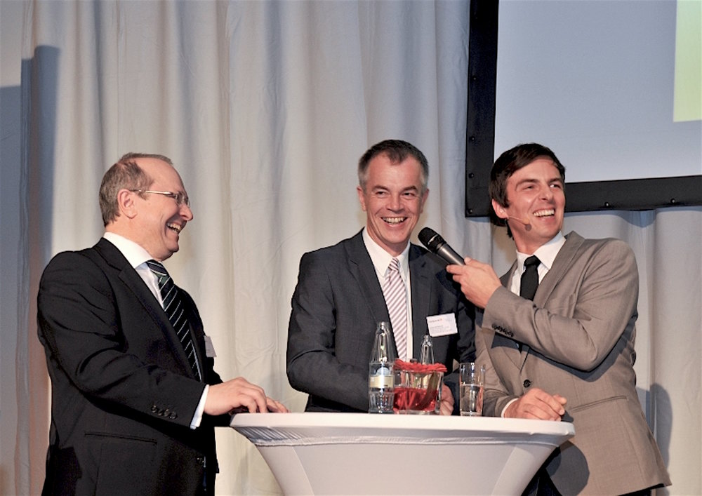 Harald_Greising_Moderator_Joachim_Remmel_02.jpg