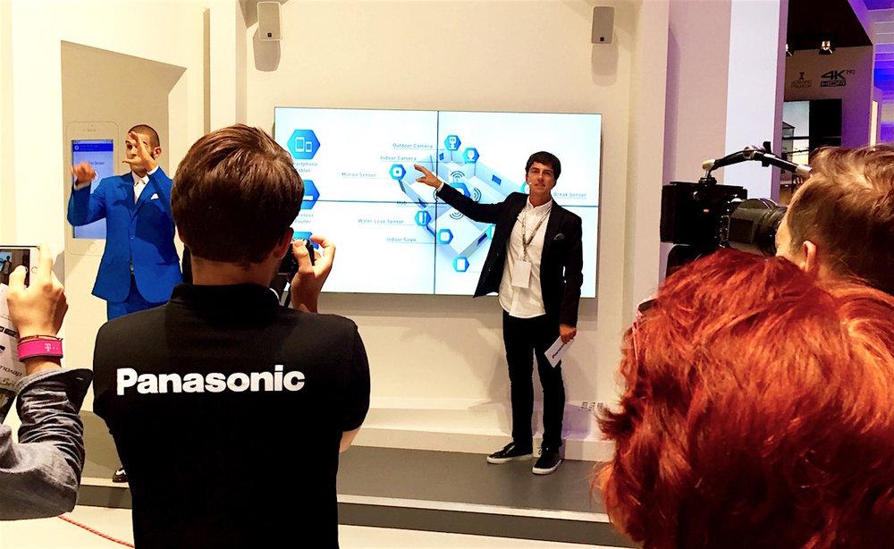 Harald_Greising_Moderator_Panasonic_IFA.jpg