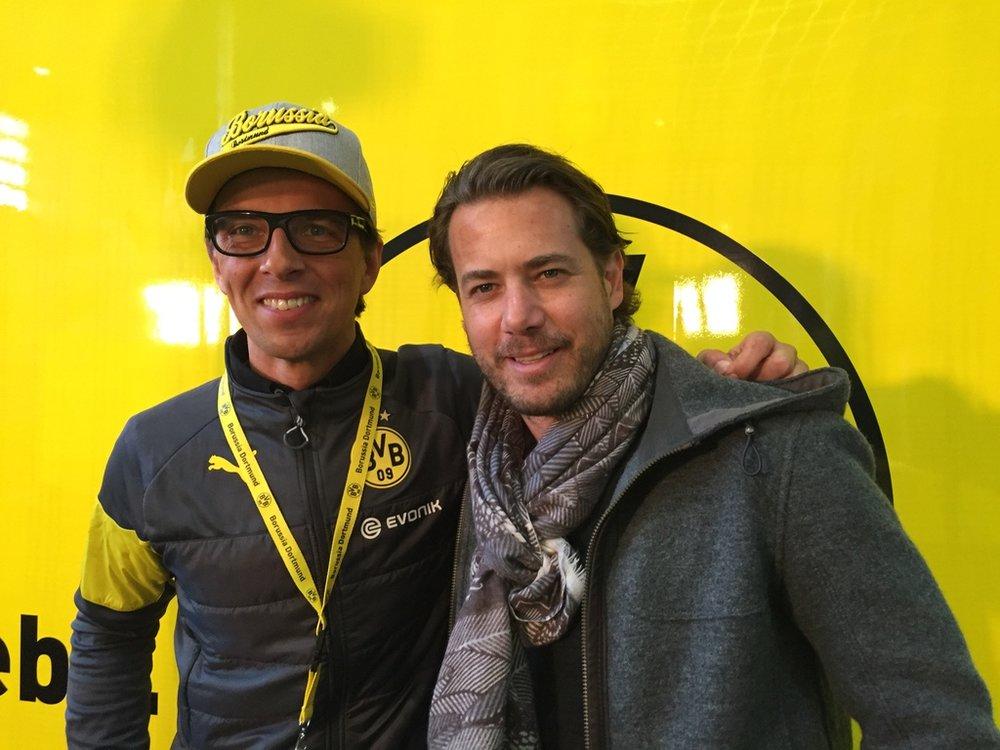 32_Harald_Greising_Moderator_BVB_Dortmund.jpg