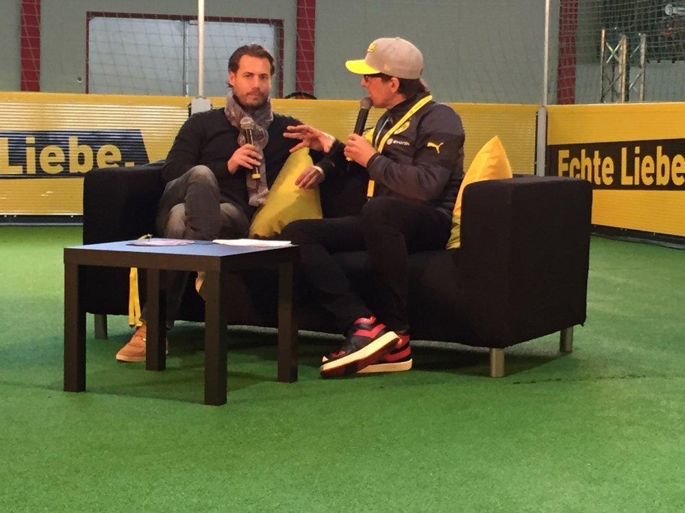 25_Harald_Greising_Moderator_BVB_Dortmund.jpg