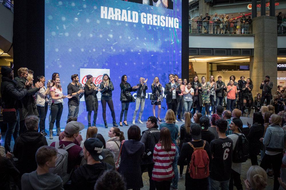 07_Harald_Greising_Moderator_Shooting_Live_Presse.jpg