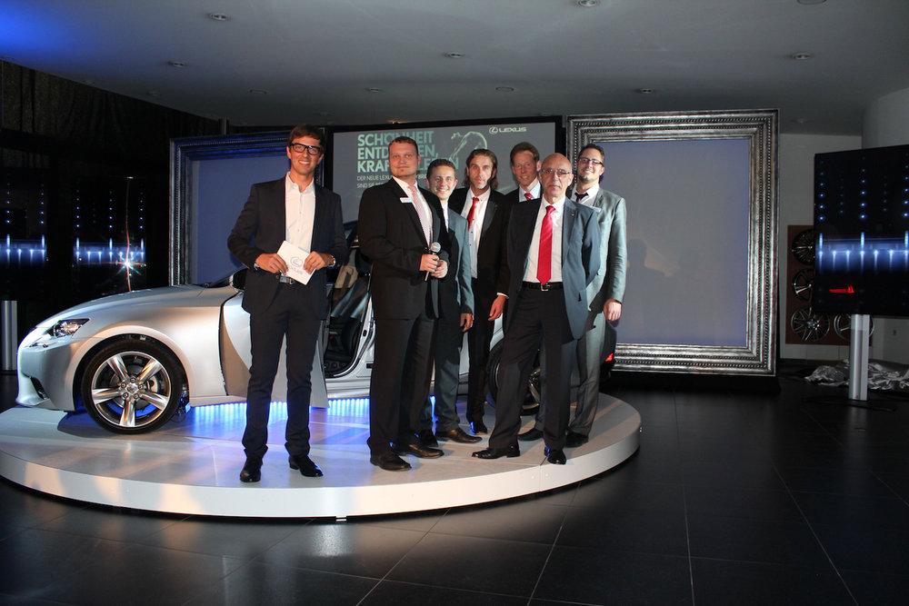 1_Harald_Greising_Moderator_Lexus_Roadshow.jpg