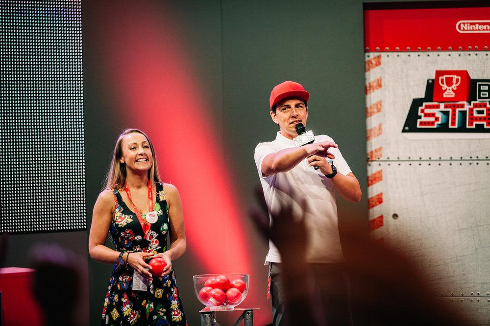 1 - Harald_Greising_Moderator_Nintendo_Gamescom_2017_Köln.jpg