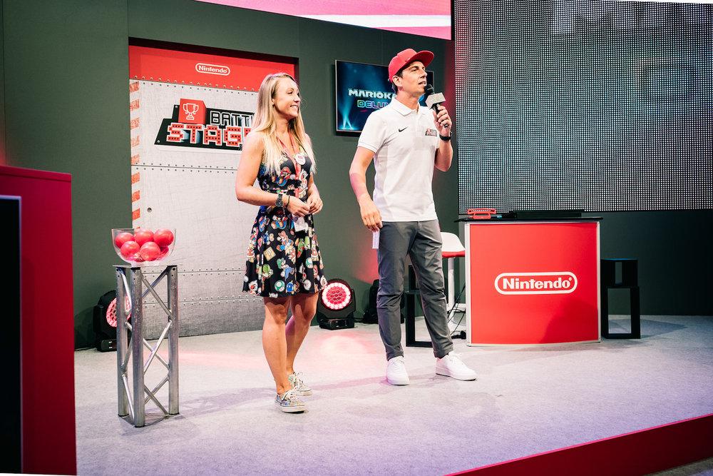 0 - Harald_Greising_Moderator_Nintendo_Gamescom_2017_Köln.jpg