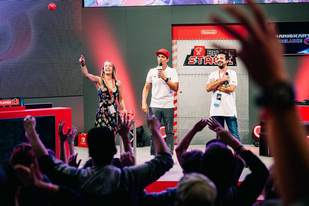 2 - Harald_Greising_Moderator_Nintendo_Gamescom_2017_Köln.jpg