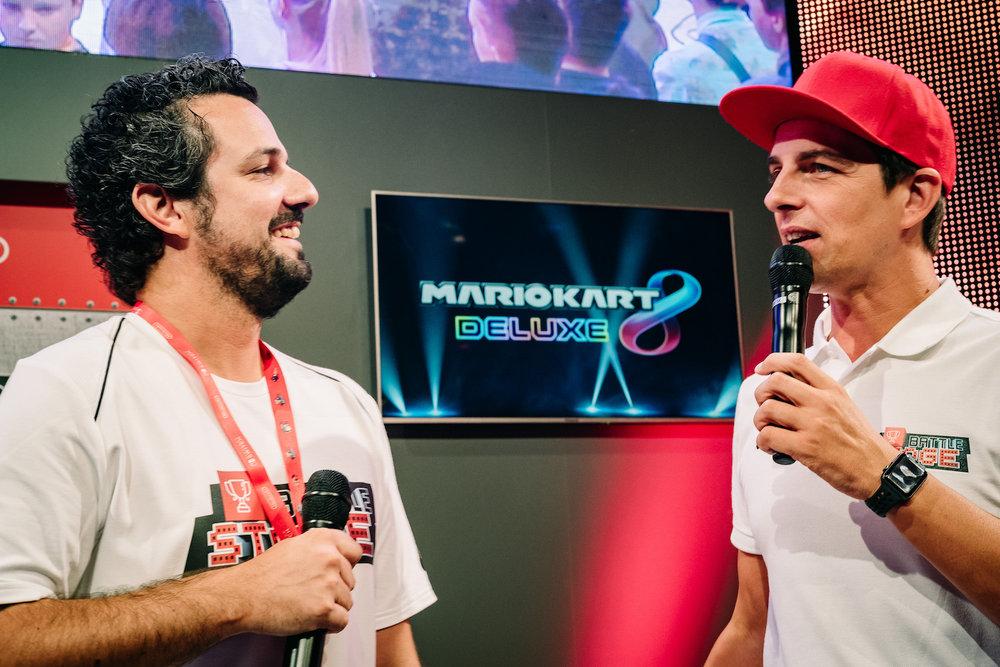 4 - Harald_Greising_Moderator_Nintendo_Gamescom_2017_Köln.jpg