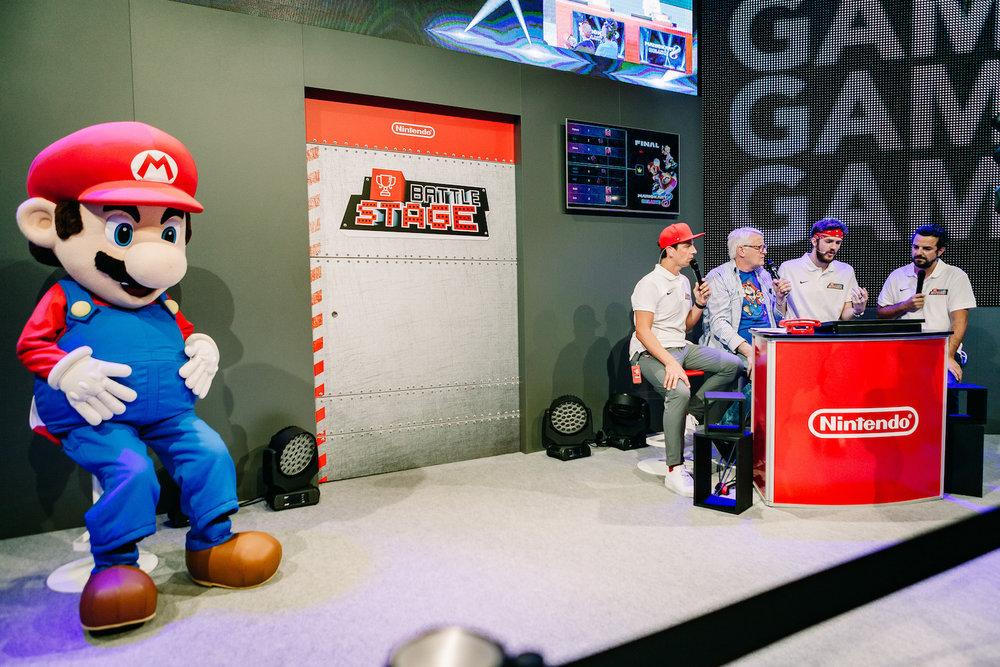 8 - Harald_Greising_Moderator_Nintendo_Gamescom_2017_Köln.jpg