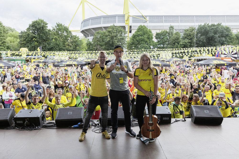 4 - Harald_Greising_Moderator_BVB_Dortmund_Familienfest.jpg