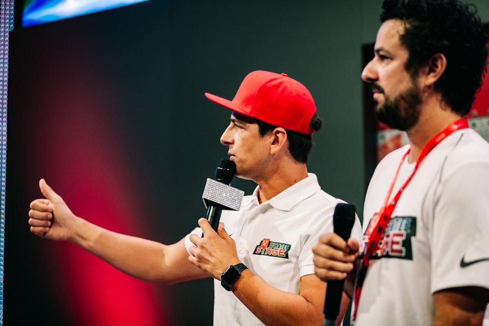 9 - Harald_Greising_Moderator_Nintendo_Gamescom_2017_Köln.jpg