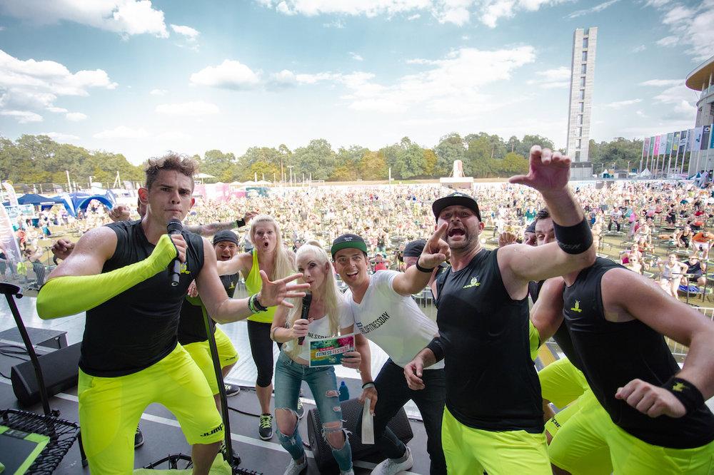 1Harald_Greising_World_Fitness_Day_2018_Event_Moderator_Köln_WFD2018.jpg