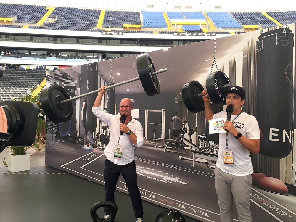002_Harald_Greising_Moderator_World_Fitness_Day_2017.JPG