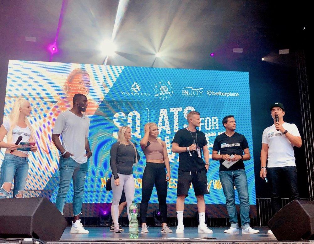 12Harald_Greising_World_Fitness_Day_2018_Event_Moderator_Köln_WFD2018.jpg
