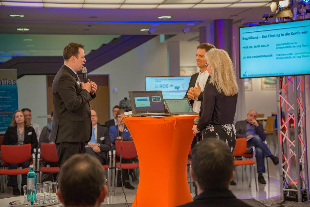 11Harald_Greising_REload_2018_Moderator_Event_Köln.jpg