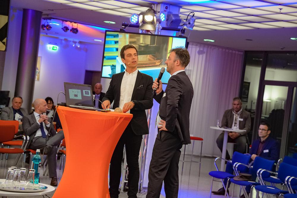 10Harald_Greising_REload_2018_Moderator_Event_Köln.jpg