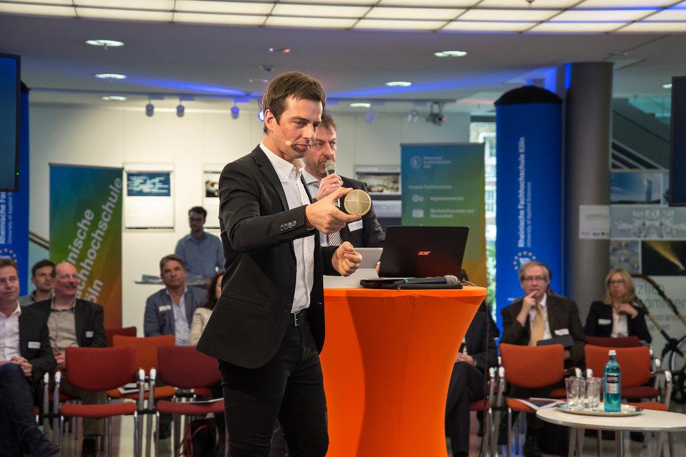 15Harald_Greising_REload_2018_Moderator_Event_Köln.jpg