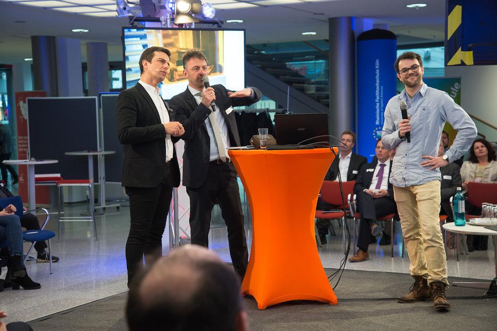 14Harald_Greising_REload_2018_Moderator_Event_Köln.jpg