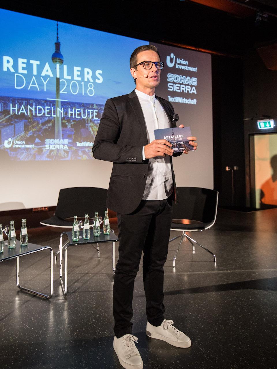 10_Harald_Greising_Moderator_Retailersday_Berlin_2018.jpg