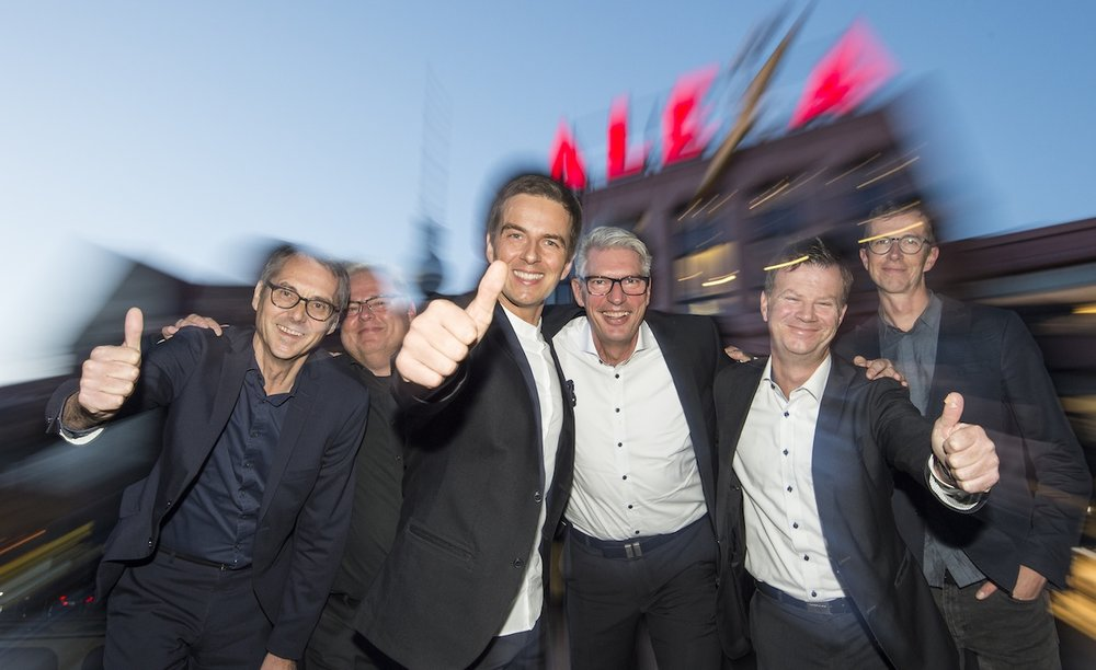 12_Harald_Greising_Moderator_Retailersday_Berlin_2018.jpg