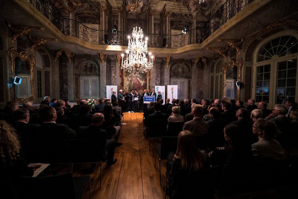 10_Harald_Greising_Moderator_European_Energy_Award_2018.jpg
