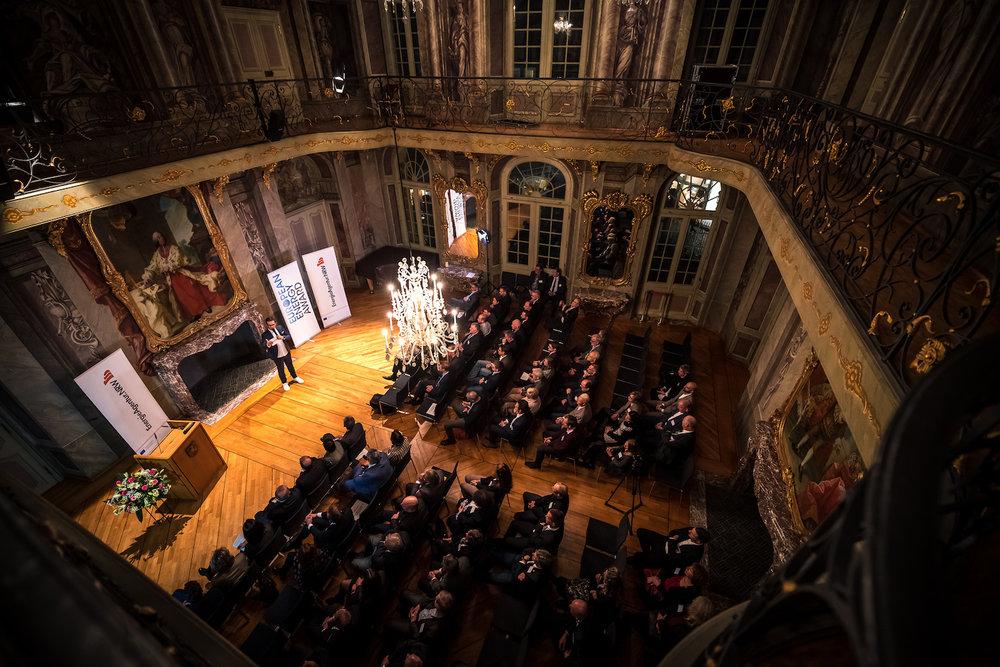 11_Harald_Greising_Moderator_European_Energy_Award_2018.jpg