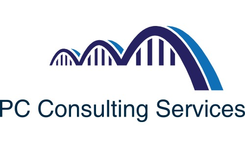 PC Consulting Services