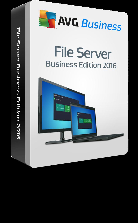 avg antivirus windows server 2012 r2