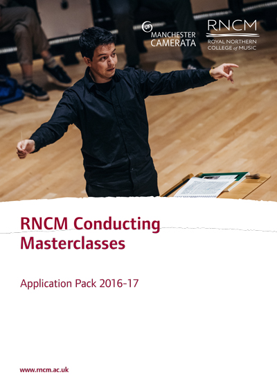 RNCM-Conducting-Masterclasses-cover.jpg