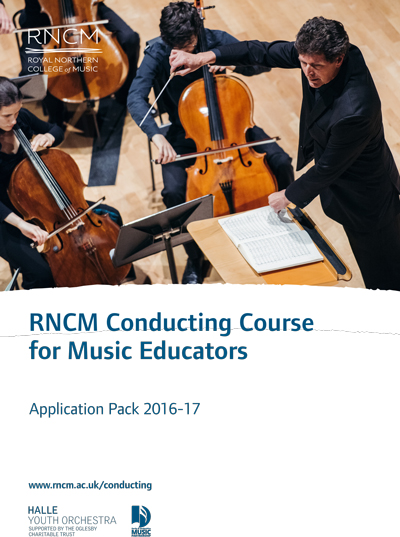 Conducting-for-Music-Educators-pack-cover.jpg