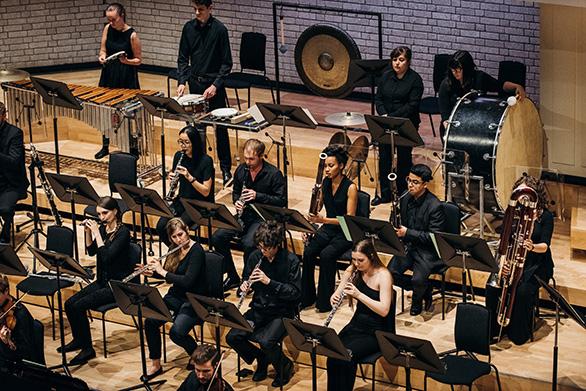 wind orchestra.jpg