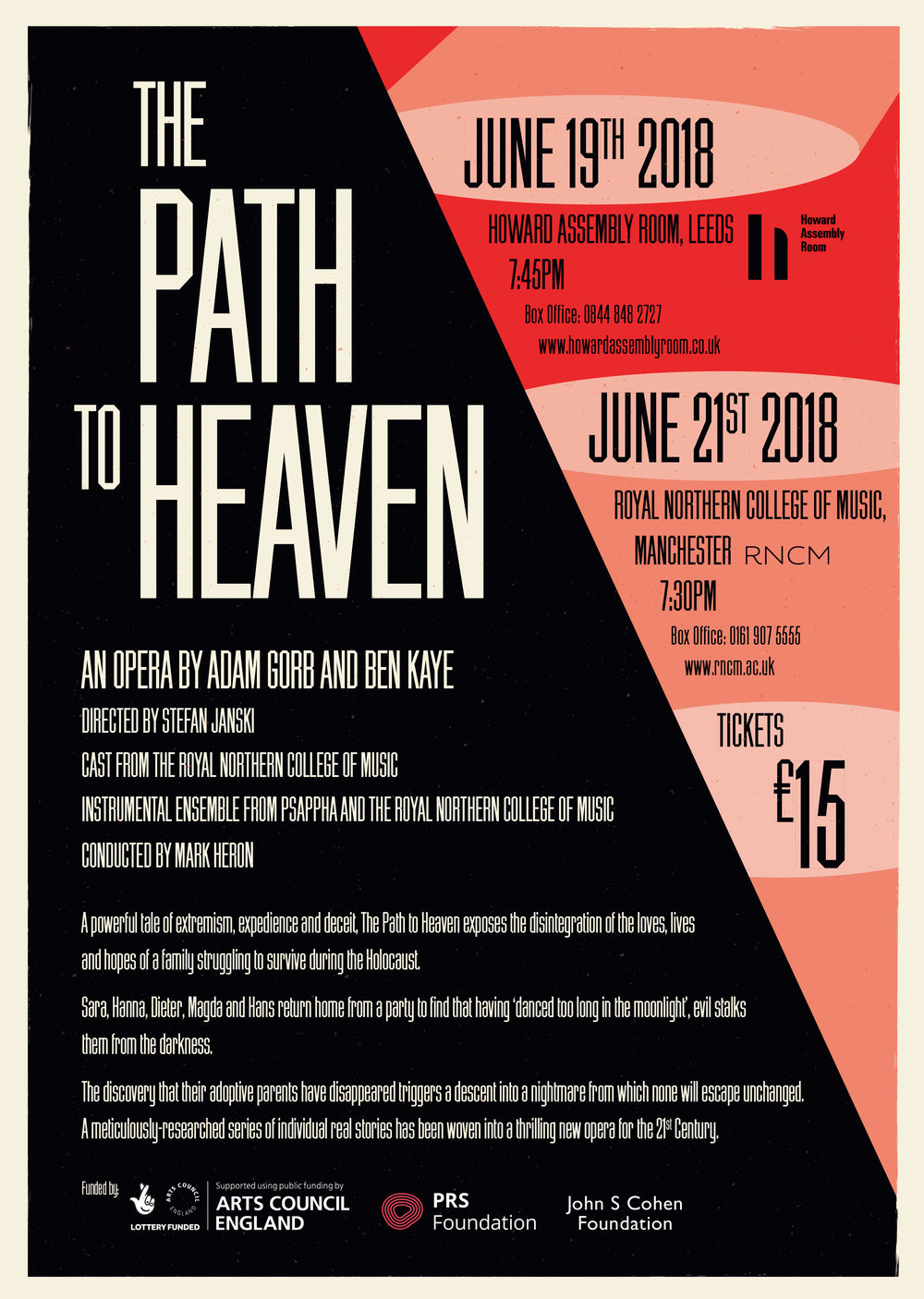 Path to Heaven Flyer p2.jpg