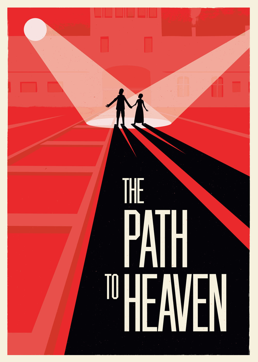 Path to Heaven Flyer p1.jpg