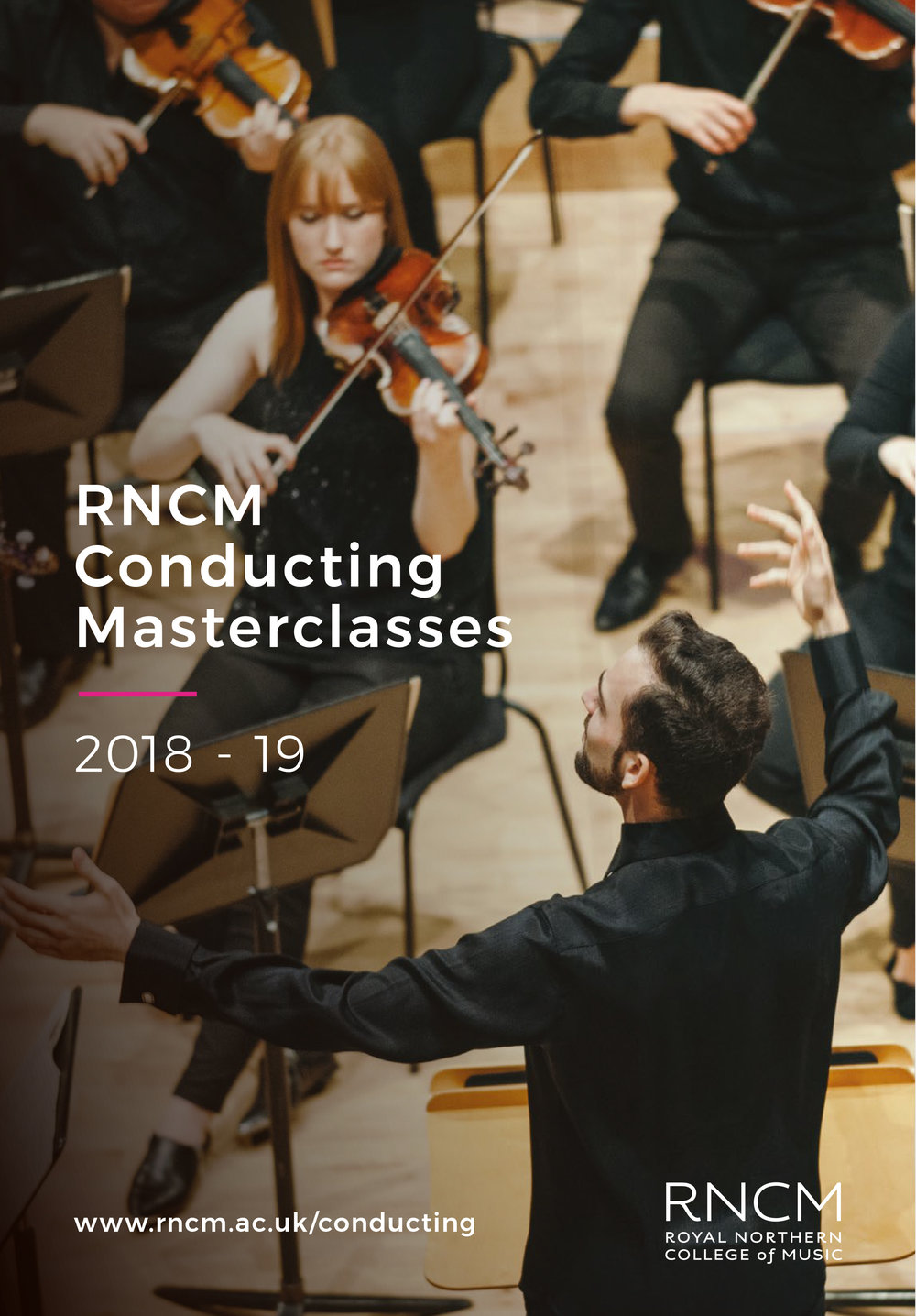 RNCM Conducting Masterclasses-1.jpg