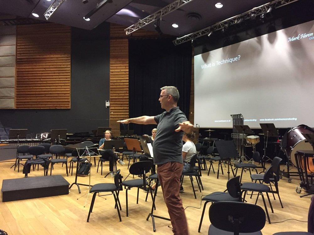 dirigentuka talk.jpg