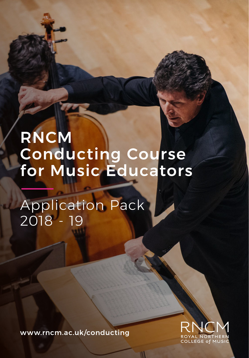 Music Educators Conducting Course-1.jpg