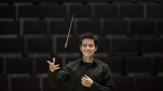 Carlos Agreda