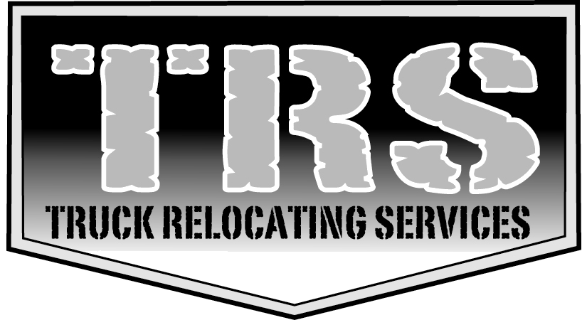 TRS Truck Relocating Services