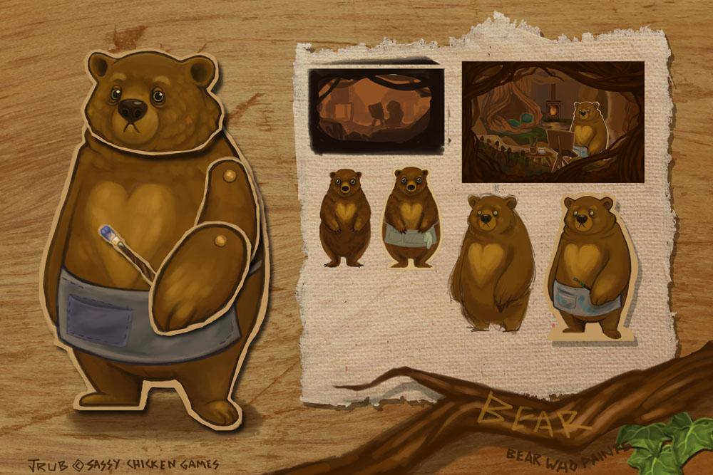 bear_sheet_1.jpg
