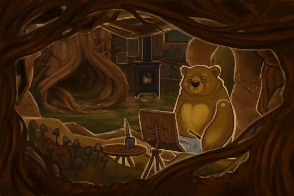 bearroom copy.jpg