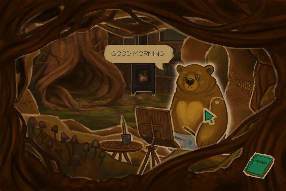bearroom_UI.jpg