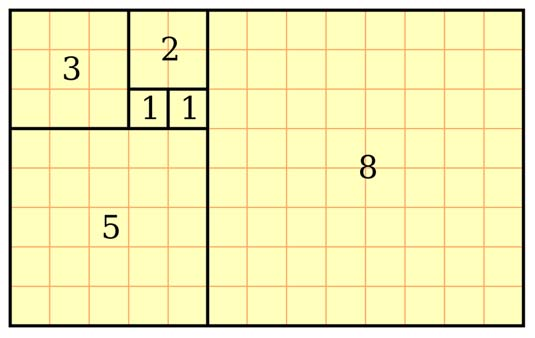 Golden Ratio Floor PLan.jpg