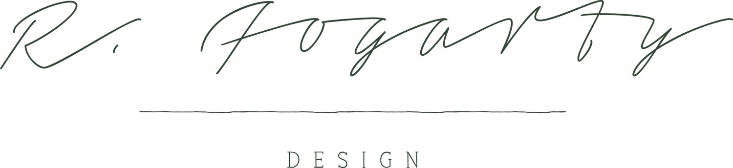 R. Fogarty Design